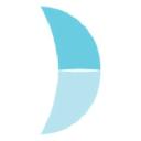 Moonsail North Logo