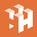 Hurrdat Logo