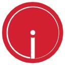 Aradius Group Logo