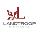 Landtroop Strategies Logo
