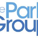 The Park Group Logo
