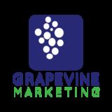 Grapevine stack