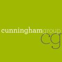 Cunningham Group Logo