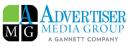 Advertiser Media Group Logo