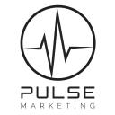 Pulse Marketing Inc. Logo