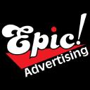 Epic Advertising Logo