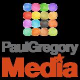 Pgm logo square