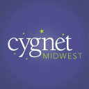 Cygnet Midwest Logo