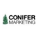 Conifer Marketing Logo