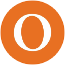 otto design + marketing Logo