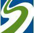 Strategic Marketing Logo