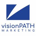 visionPATH Marketing Logo