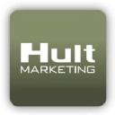 Hult Marketing Logo