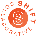 Shift Collaborative Logo