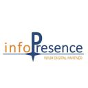 infoPresence Logo