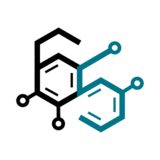 Cixxfive png trans linkedin company profile logo