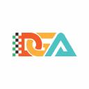 Digital Global Agency Logo