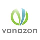 Vonazon logo