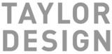 Td logo gray