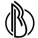 RB Oppenheim Associates Logo