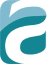 Alcom Marketing Logo