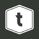 The Taproot Agency Logo