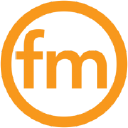 Fruchtman Marketing Logo