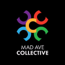 Mad Ave Collective Logo