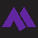 MadAveGroup Logo