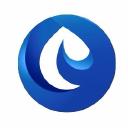 EDNA Digital Marketing Logo