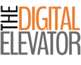 Digital elevator small png