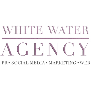 White Water Agency Logo