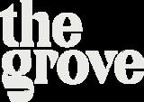 The grove logo webv280