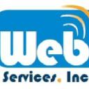 Web Services Inc Logo