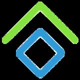 Limina logo mark