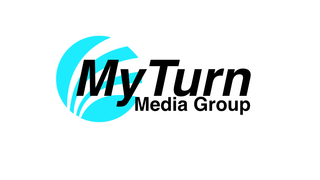 My Turn Media Group Logo