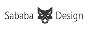 Sababa Design Logo