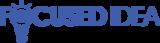 Logo 600x161