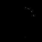 Np4 logoblack