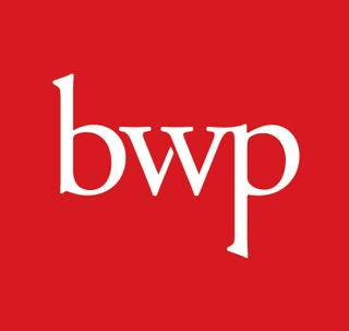 BWP Communications Logo