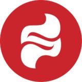 Straightfire logo