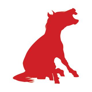 Mule Media Logo