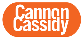 CannonCassidy Logo