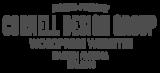 Cdg logo sm