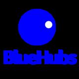 Logo square 2k