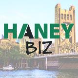 Haneybiz icon