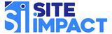 Siteimpact logo color