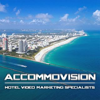 Accommovision Logo