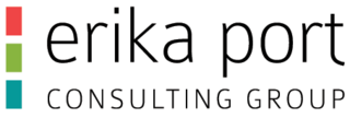 Erika Port Consulting Group Logo