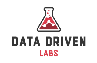 Data Driven Labs Logo